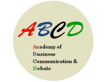 ABCD学院とはの画像