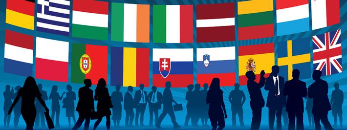 英会話学校, ディベート, ディスカッション,  ビジネス英会話, ライティング, スピーキング